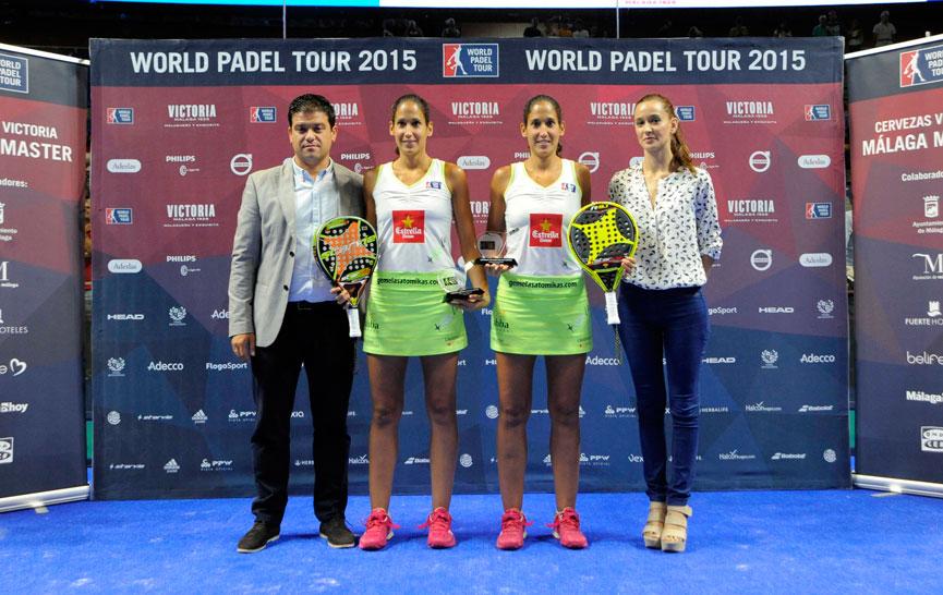 majo-y-mapi-sanchez-alayeto-campeonas-trofeo-final-femenina-cervezas-victoria-malaga-master-2015