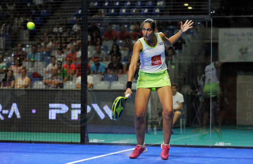 mapi-sanchez-alayeto-semifinal-femenina-cervezas-victoria-malaga-master-2015