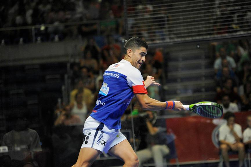 maxi-sanchez-semifinal-masculina-cervezas-victoria-malaga-master-2015