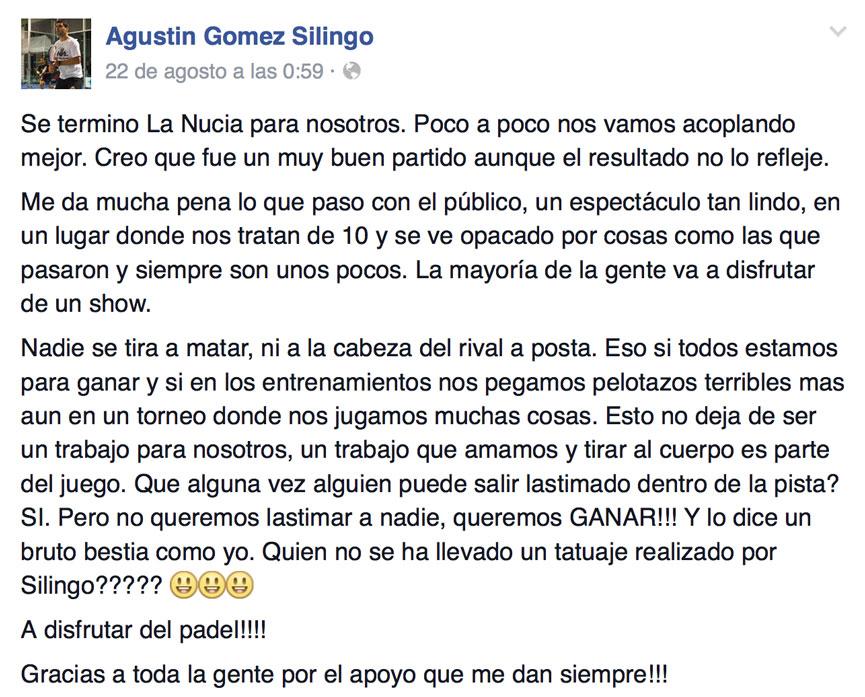 opinion-gomez-silingo-polemica-la-nucia-belasteguin