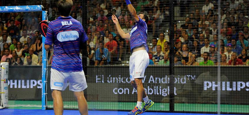 pablo-lima-semifinal-masculina-cervezas-victoria-malaga-master-2015