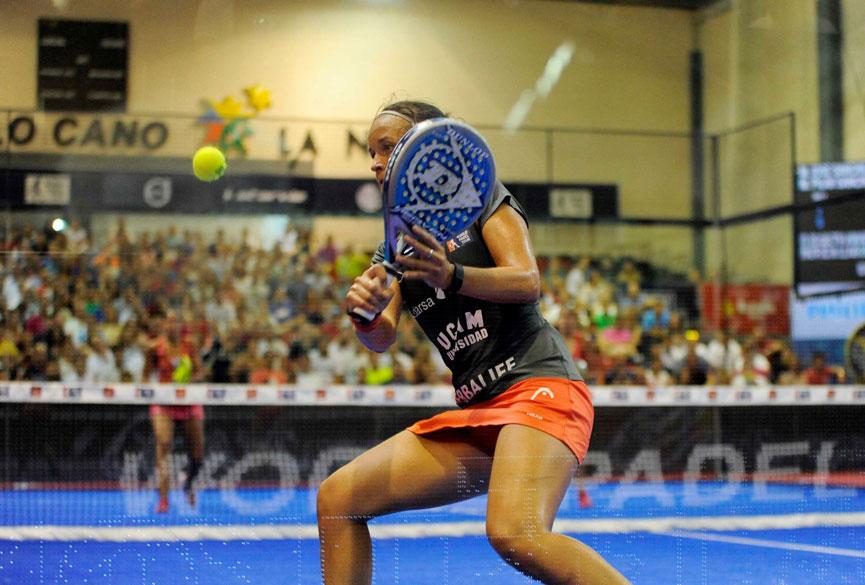 patty-llaguno-final-femenina-world-padel-tour-la-nucia-open-2015