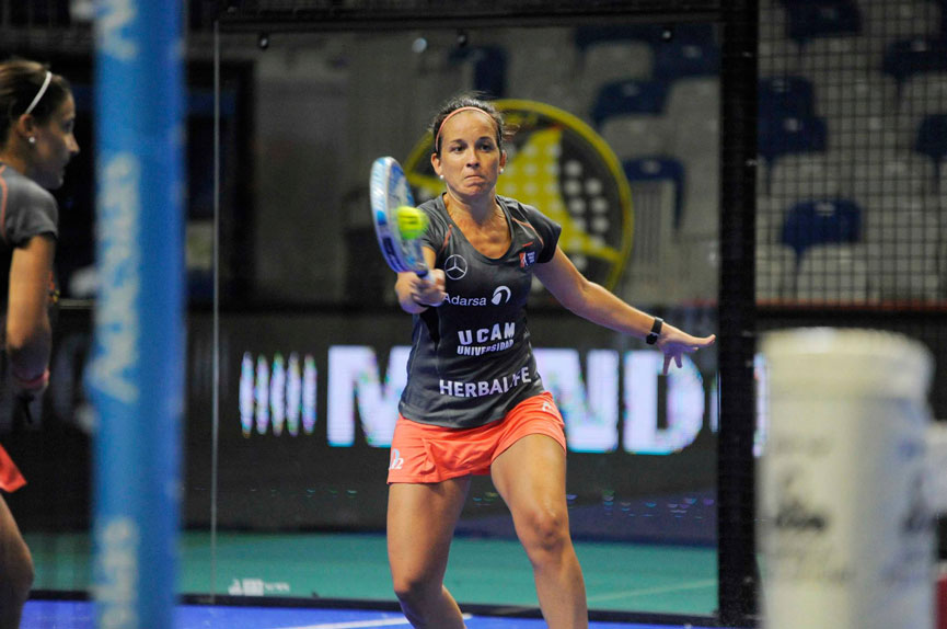 patty-llaguno-semifinal-femenina-cervezas-victoria-malaga-master-2015