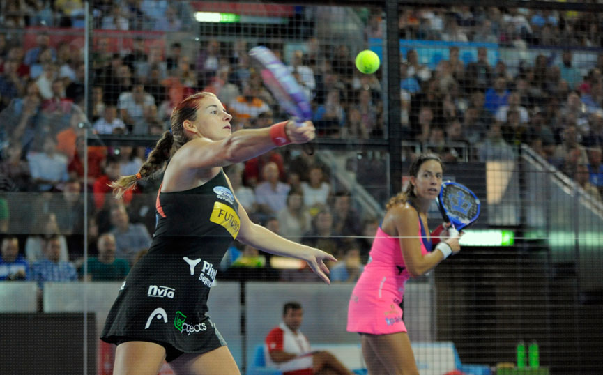 ale-salazar-final-femenina-estrella-damm-madrid-open-2015