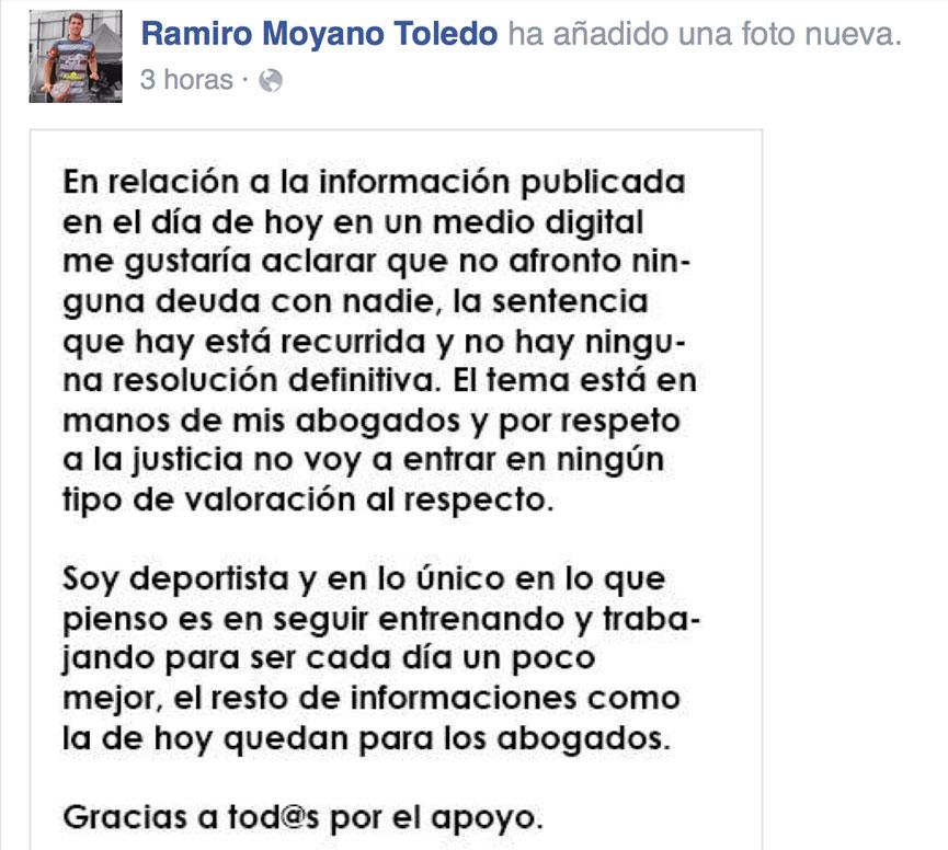comunicado-ramiro-moyano-sentencia-varlion-2015