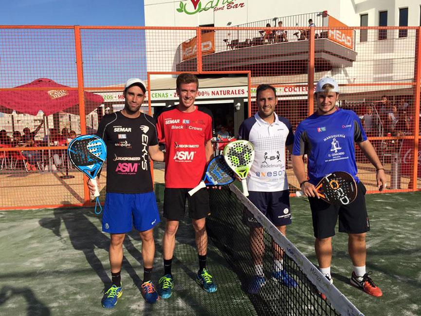 finalistas-campeonato-andalucia-padel-2015-las-mesas-estepona