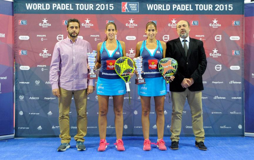 gemelas-mapi-y-majo-sanchez-alayeto-campeonas-final-femenina-estrella-damm-madrid-open-2015