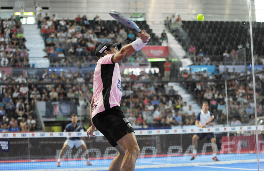 juani-mieres-final-masculina-estrella-damm-madrid-open-2015