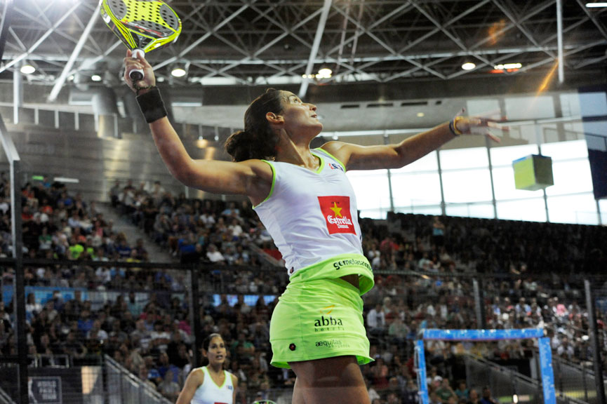 mapi-sanchez-alayeto-final-femenina-estrella-damm-madrid-open-2015