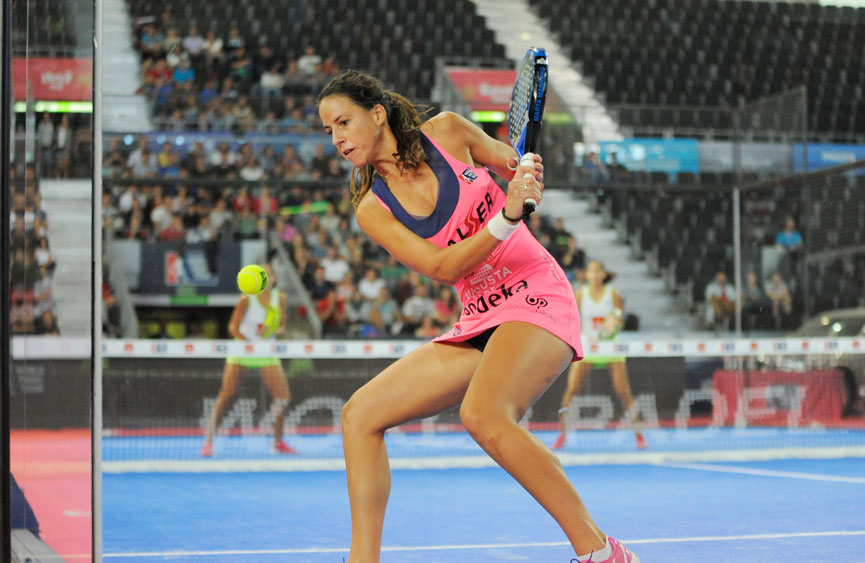 marta-marrero-final-femenina-estrella-damm-madrid-open-2015