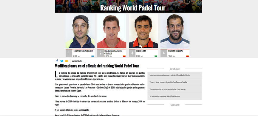 noticia-web-cambios-ranking-world-padel-tour-2015