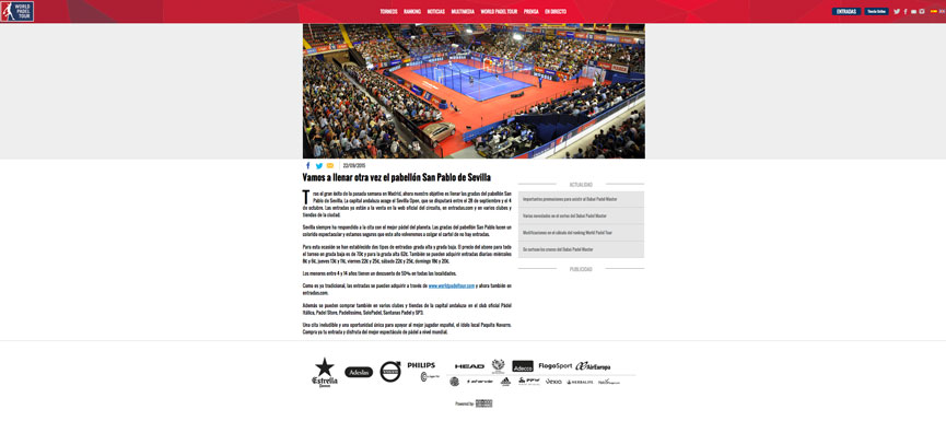 noticia-world-padel-tour-sevilla-2015