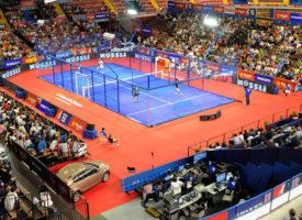 El Estrella Damm Sevilla Open 2015: buscando el lleno con entradas a precio de Master