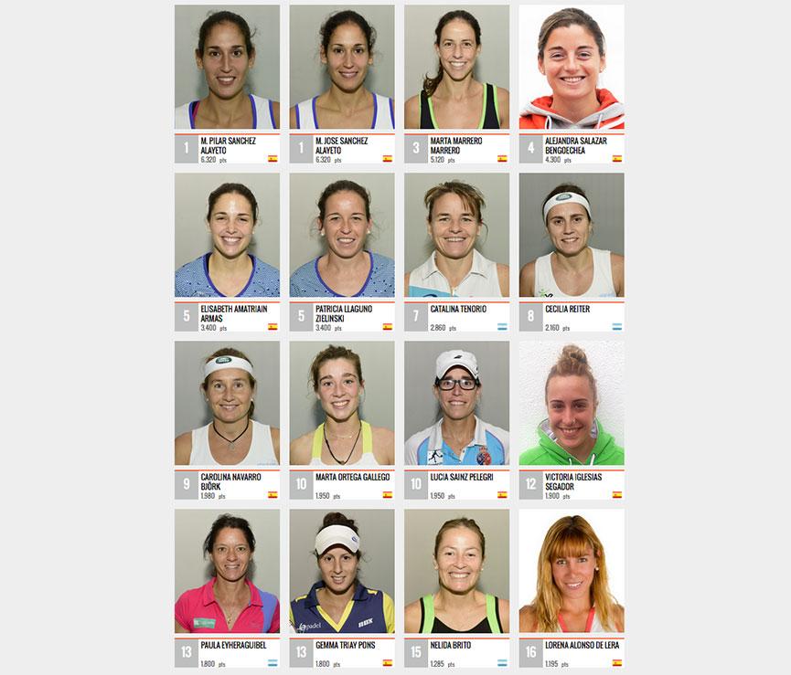 ranking-femenino-world-padel-tour-septiembre-2015