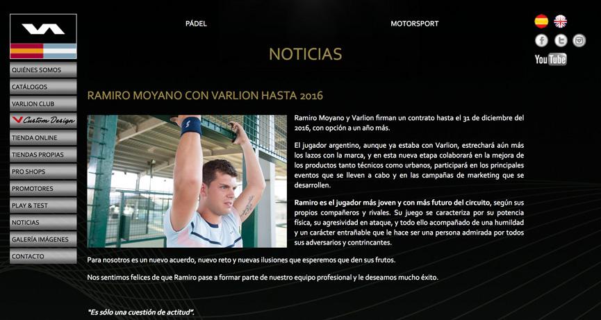 renovacion-contrato-ramiro-moyano-y-varlion-2013
