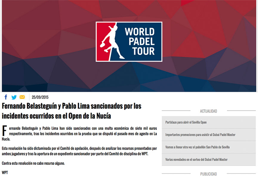 sancion-a-bela-y-lima-world-padel-tour-2015