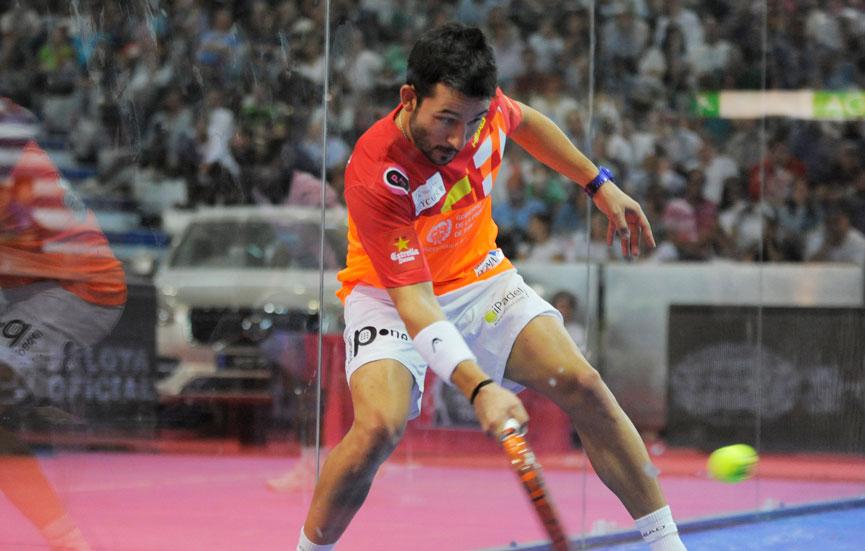 sanyo-gutierrez-final-masculina-estrella-damm-madrid-open-2015