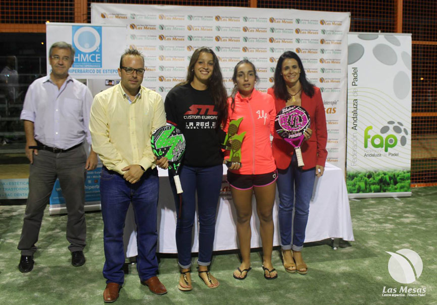 subcampeonas-campeonato-andalucia-padel-2015-las-mesas-estepona