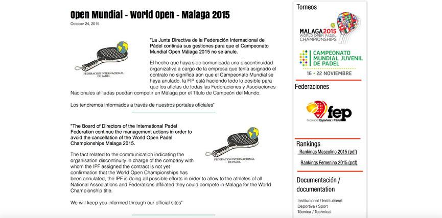 anuncio-fip-mundial-padel-2015-malaga