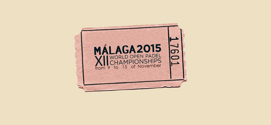 entrada-mundial-padel-2015-malaga