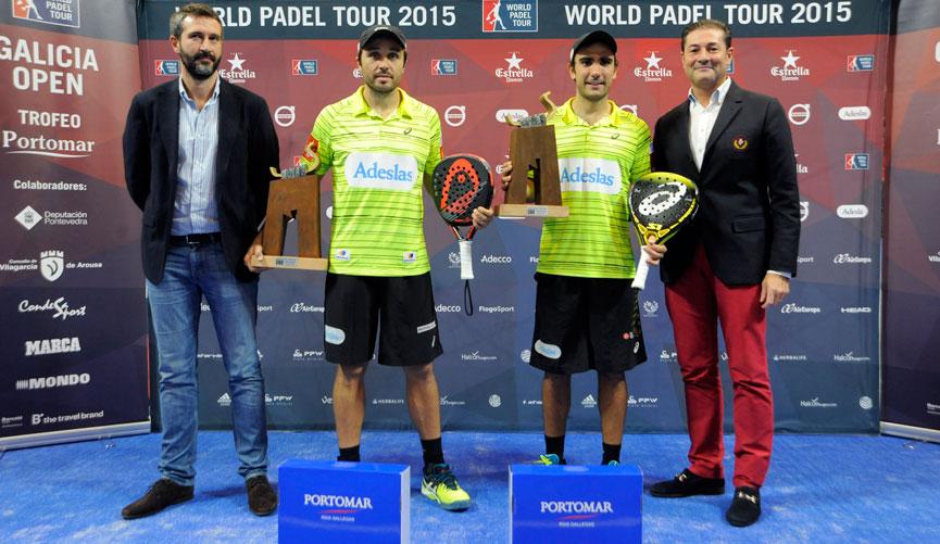 fernando-belasteguin-y-pablo-lima-campeones-final-masculina-estrella-damm-galicia-open-2015
