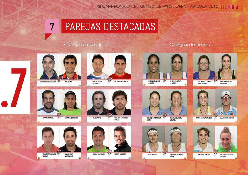 jugadores-y-jugadoras-mundial-padel-2015-malaga