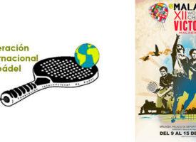 La FIP trata de rescatar el Mundial de Padel 2015 a la desesperada
