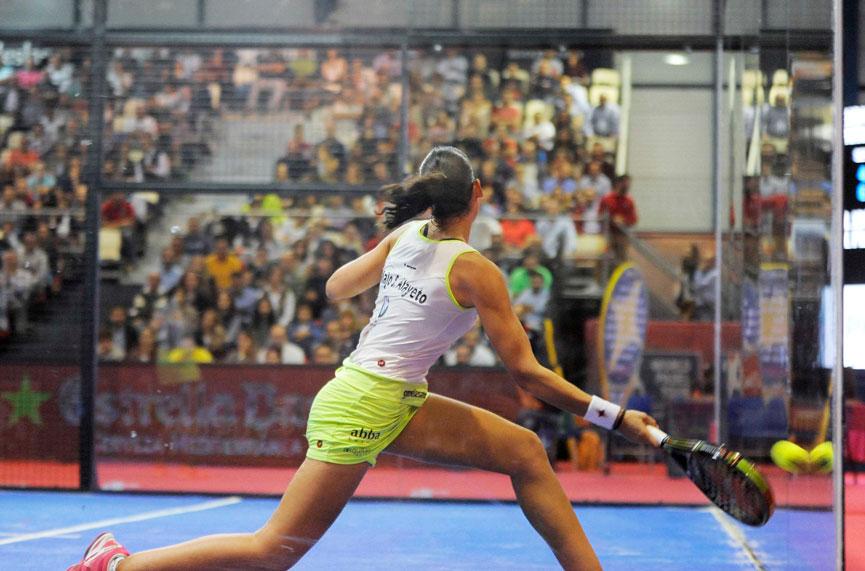 majo-sanchez-alayeto-2-final-femenina-estrella-damm-galicia-open-2015