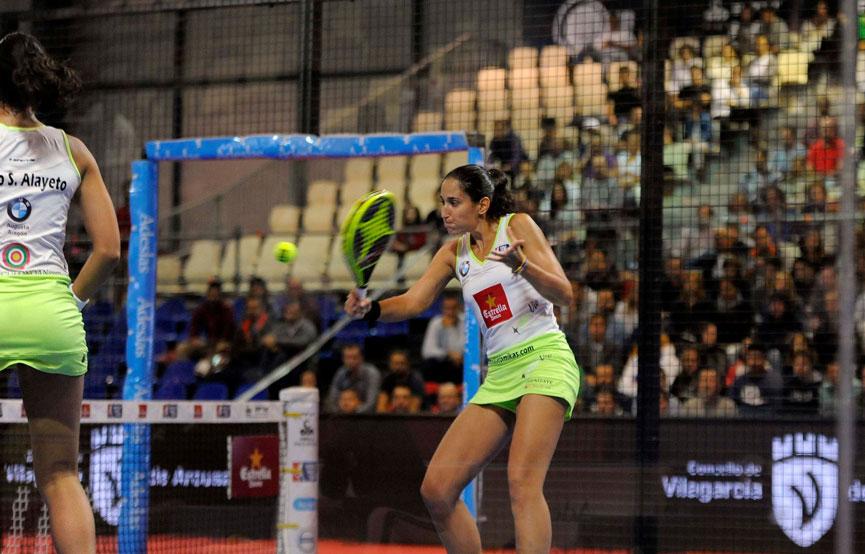 mapi-sanchez-alayeto-final-femenina-estrella-damm-galicia-open-2015