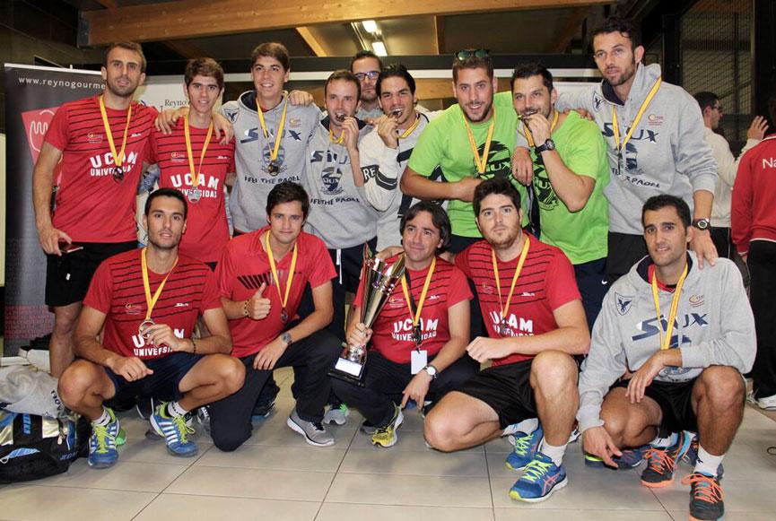 murcia-campeones-2da-campeonato-espana-padel-absoluto-selecciones-autonomicas-2015