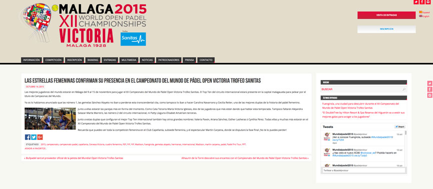 suspension-mundial-padel-malaga-2015