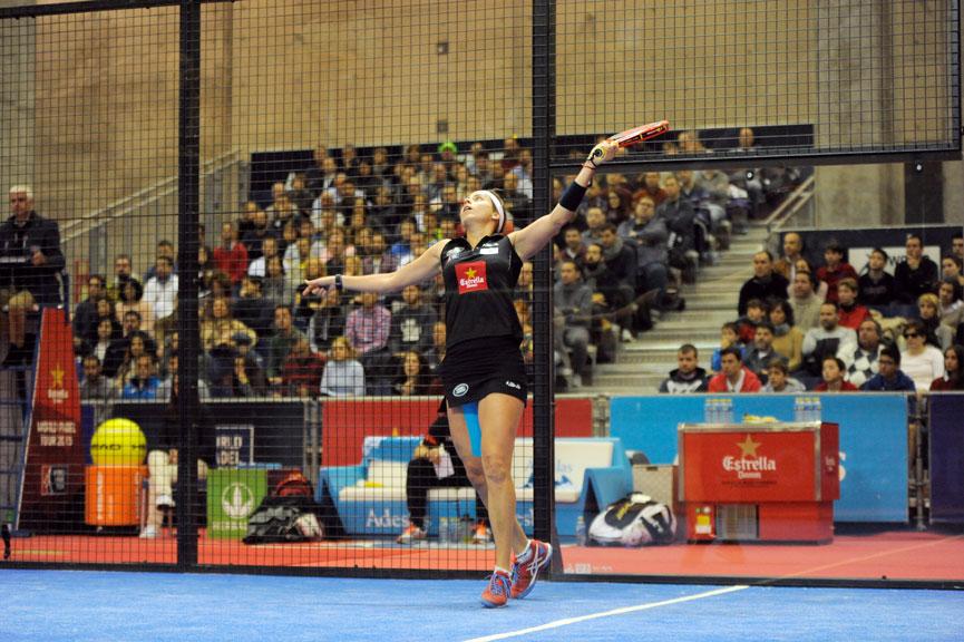 Ceci-Reiter-final-femenina-estrella-damm-valencia-master-2015