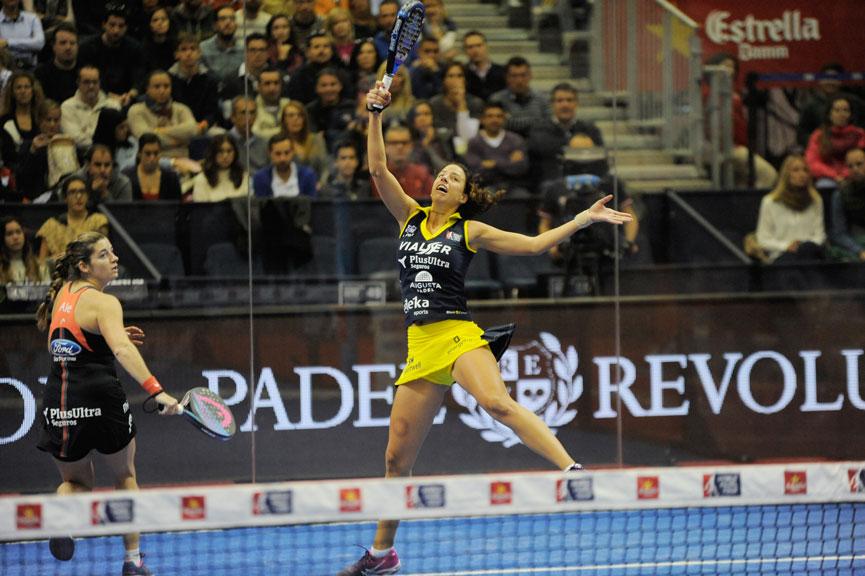 Marta-Marrero-final-femenina-estrella-damm-valencia-master-2015