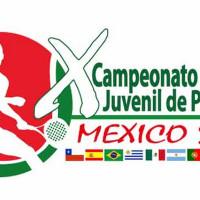 El Mundial de Padel de Menores 2015 cambia de sede en México a 11 días de su inicio