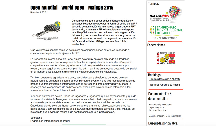 comunicado-fip-cancelacion-definitiva-mundial-padel-2015