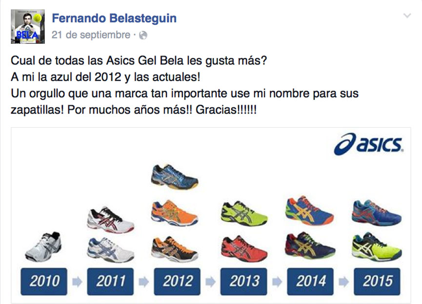 eleccion-bela-zapatillas-padel-asics-gel