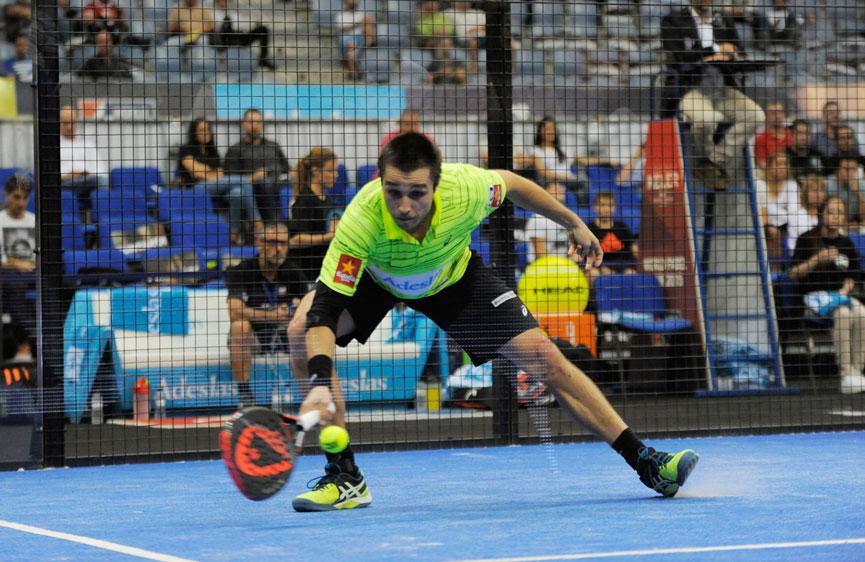 fernando-belasteguin-final-masculina-Keler-Euskadi-Open-2015