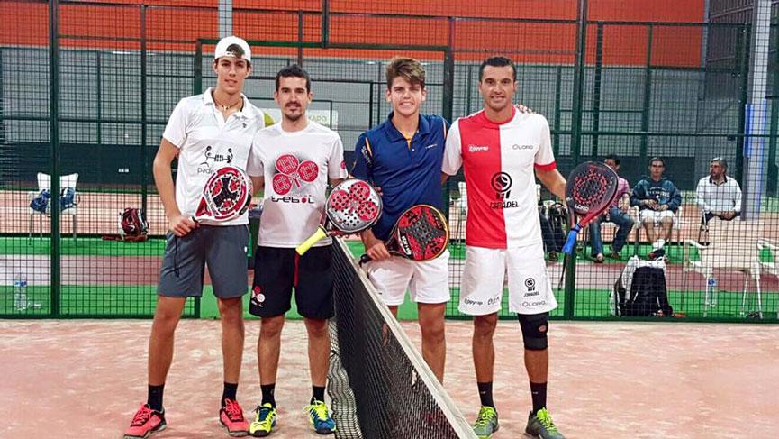 final-masculina-campeonato-provincial-padel-cordoba-2015