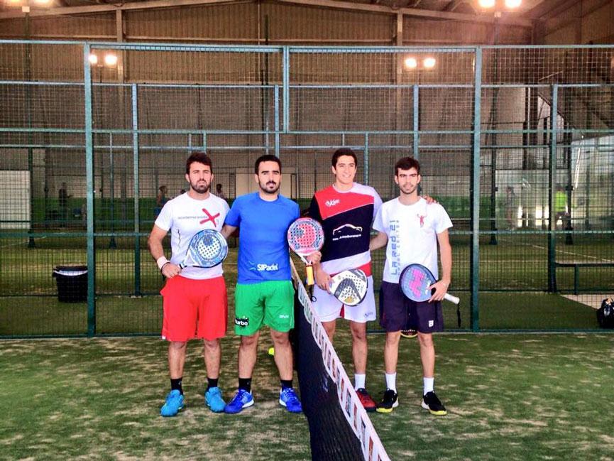 final-masculina-campeonato-provincial-padel-sevilla-2015