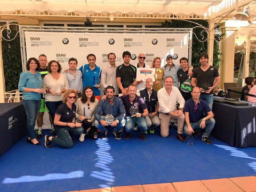 ganadores-master-final-circuito-bmw-grand-padel-tour-2015