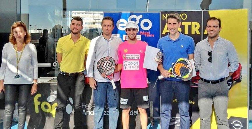 kike-martos-y-juan-antonio-orozco-campeones-provinciales-almeria-2015