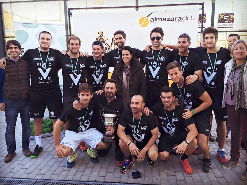 malaga-campeones-2-Cto.-Andalucia-Selecciones-Provinciales-2015