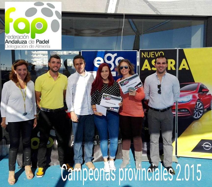 mari-carmen-tamayo-y-veronica-villar-campeonas-provinciales-padel-almeria-2015