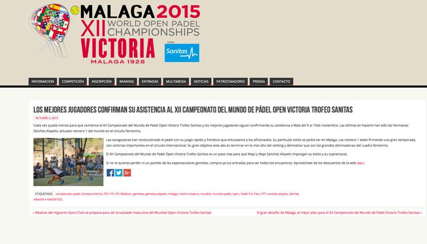 noticia-mundial-padel-2015-malaga