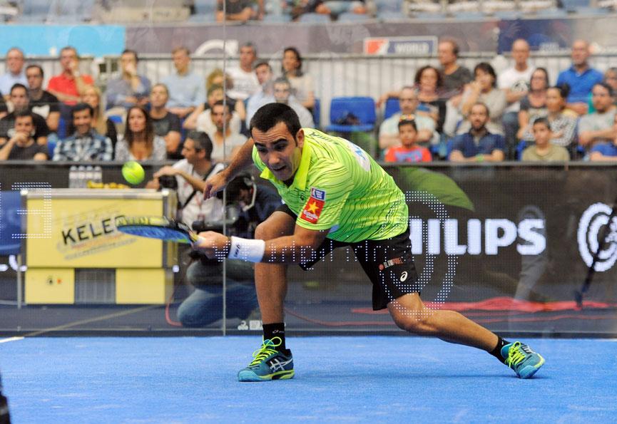 pablo-lima-final-masculina-Keler-Euskadi-Open-2015