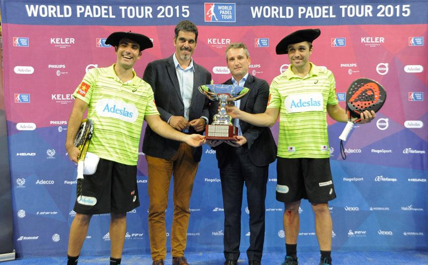 pablo-lima-y-fernando-belasteguin-campeones-final-masculina-Keler-Euskadi-Open-2015
