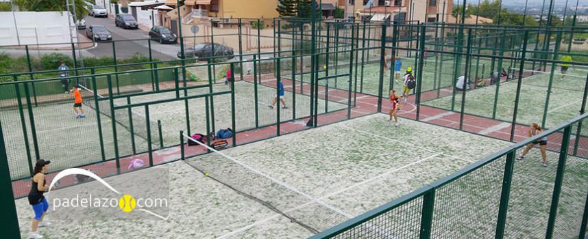 For the Love of Padel: La Capellanía y The Padel Company rescatan la esencia del padel como deporte