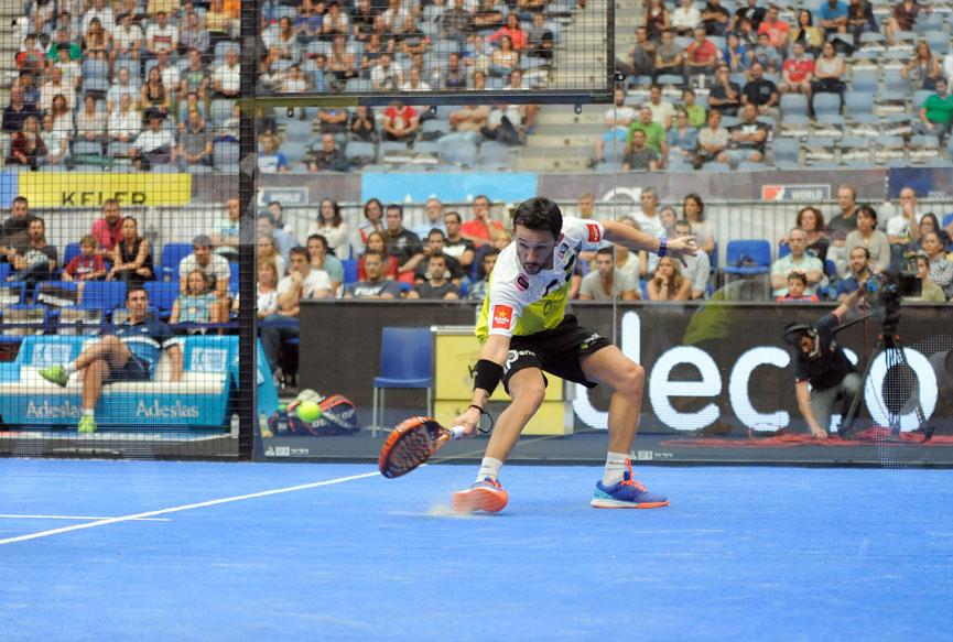 sanyo-gutierrez-final-masculina-Keler-Euskadi-Open-2015