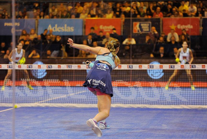 ale-salazar-final-femenina-master-final-2015-world-padel-tour