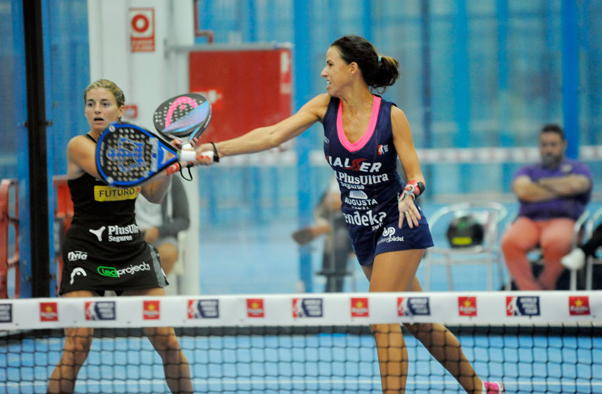 ale-salazar-y-marta-marrero-analisis-master-final-world-padel-tour-2015